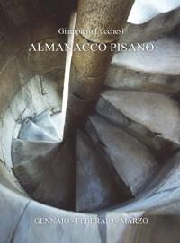 cop_almanaco_pisano