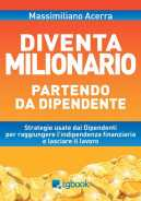diventa-milionario