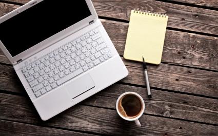 Scrivere il libro della propria vita