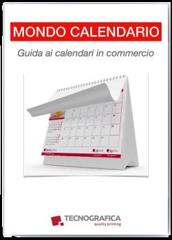 copertina-mondo-calendario