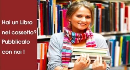 Servizio stampa libri online con codice ISBN